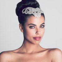 bridal-makeup-artist-persian