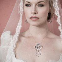 los-angeles-bridal-makeup- artist